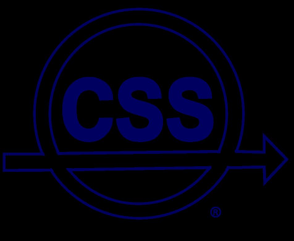 IEEE CSS
